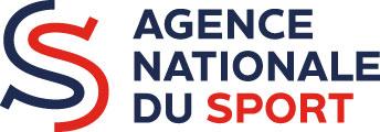 Subventions ANS (ex CNDS) réservé aux AS Année 2020/2021