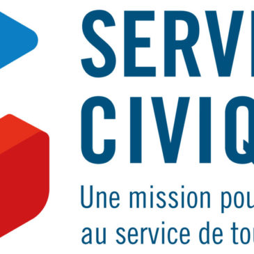 Missions de service civique à la Ligue