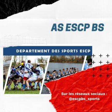 AS ESCP BS
